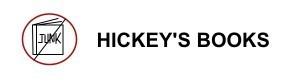 Hickey's Books